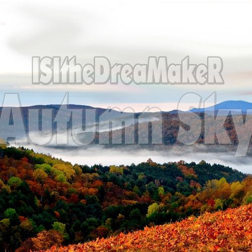 Trance Track Autumn Sky https://soundcloud.com/isithedreamaker/autumn-sky-trance-melodic-extended