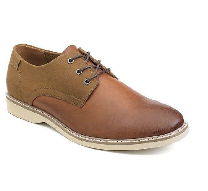 17 best images about s casual shoes on