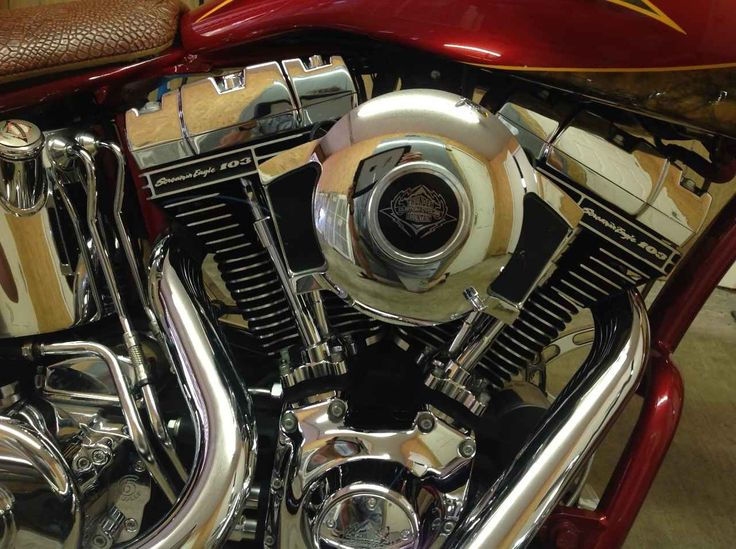 Used 2008 Thunder Mountain Custom FIRESTONE Motorcycles For Sale in Louisiana,LA. 2008 Thunder Mountain Firestone. These were factory built with proprietary Harley parts. Please google this. Mine has a screamin eagle 103B motor, 6 gear Baker tranny, Haley Davidson brakes, controls, wiring, motor, mirrors etc., 280 rear tire and a killer one off paint job. Bike looks and runs like new, really. I,m 58 and don't need 2 Harley's these days. Never raced, with 10,000 mostly highway cruising…