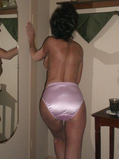 Panty Lover Teens In Panties 50