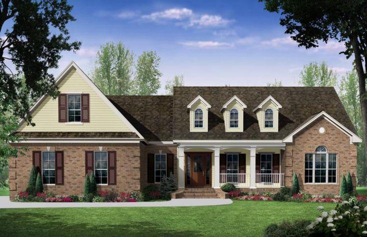 Houseplan+348-00148