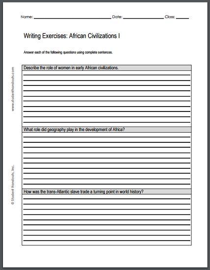 837 best social studies images on pinterest worksheets writing exercises and essay questions. Black Bedroom Furniture Sets. Home Design Ideas