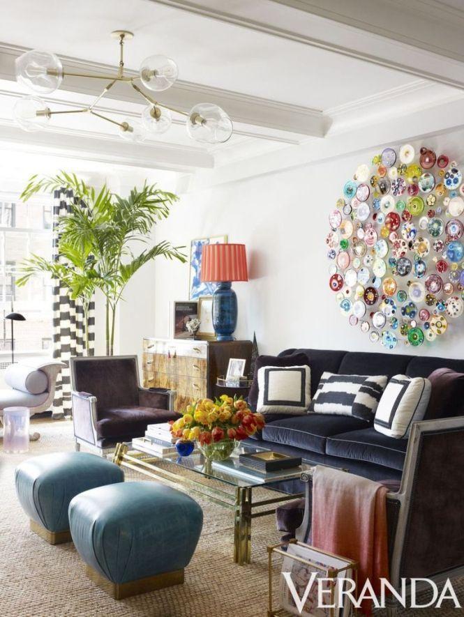 11 meilleures idées de décoration appartement élégant appartement – Home Decor DIY Living R …