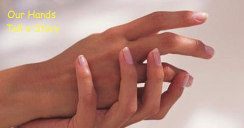 Our hands tell a story of being exposed to sun rays and pollution and being uncared for too. Know more how to treat it and possible treatment options.