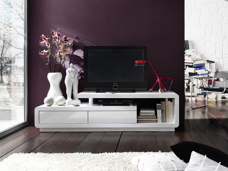 25 best ideas about Modern tv cabinet on Pinterest
