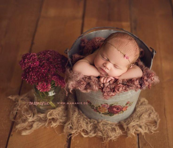 @mamaniefotografie #rts #photoprops #handmade #handcraft #newbornphotpgraphy #newborn #photography #newbornphotoprop #newbornphotoprops #newbornprops #etsyshop #etsy #propshop #prop #woolanddreams #wool #mik #rts #woolblanket #Blankets #blanket #handspun #rust #autumn #curlylayers #curlyblankets
