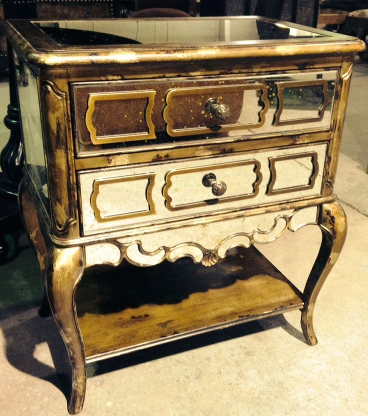 Best Pin On Furniture We Have 400 x 300