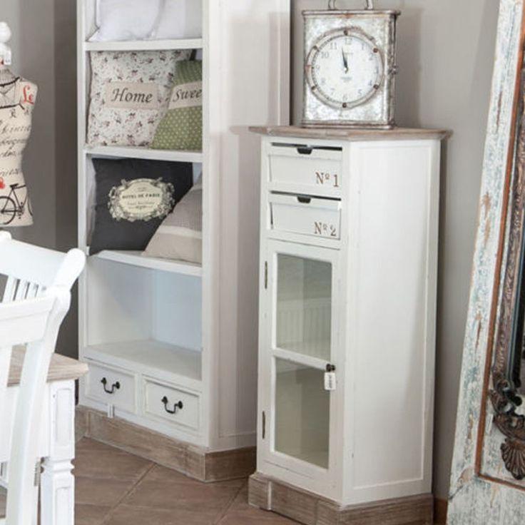 Fantastisch Pax Eckschrank Einlegeboden Bilder - Schlafzimmer Ideen ...