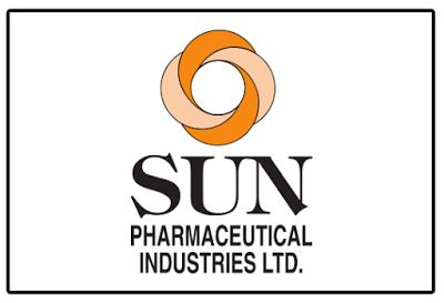 Shares of Sun Pharmaceutical Industries Ltd are currently trading 1.50% higher at Rs. 770.35 on BSE after it was reported by a financial daily that the company will raise Rs. 1,000 crore from the domestic bond market via its arm Sun Laboratories.