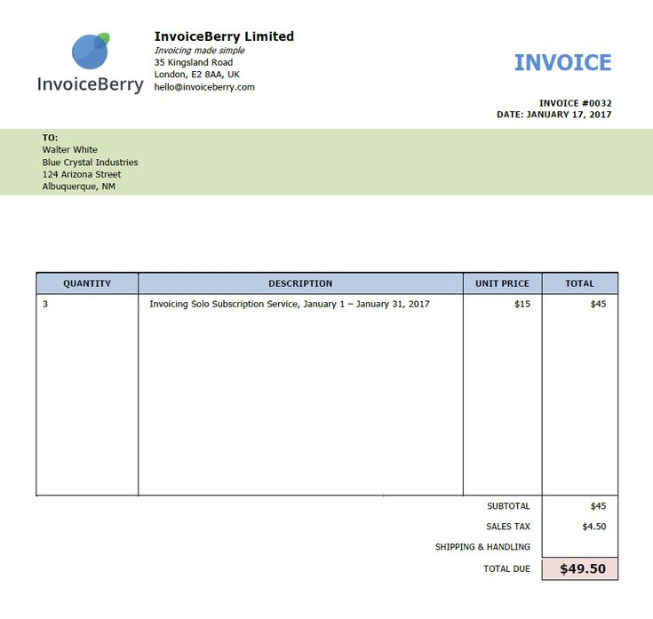 34 best What Is an Invoice And How Can I Make One? images on - what are invoice log templates