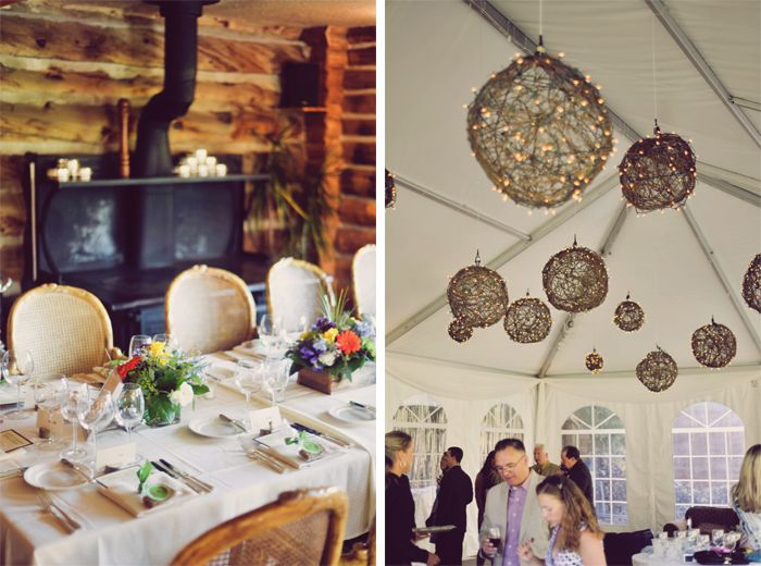 28 Best Wedding Venues Images On Pinterest