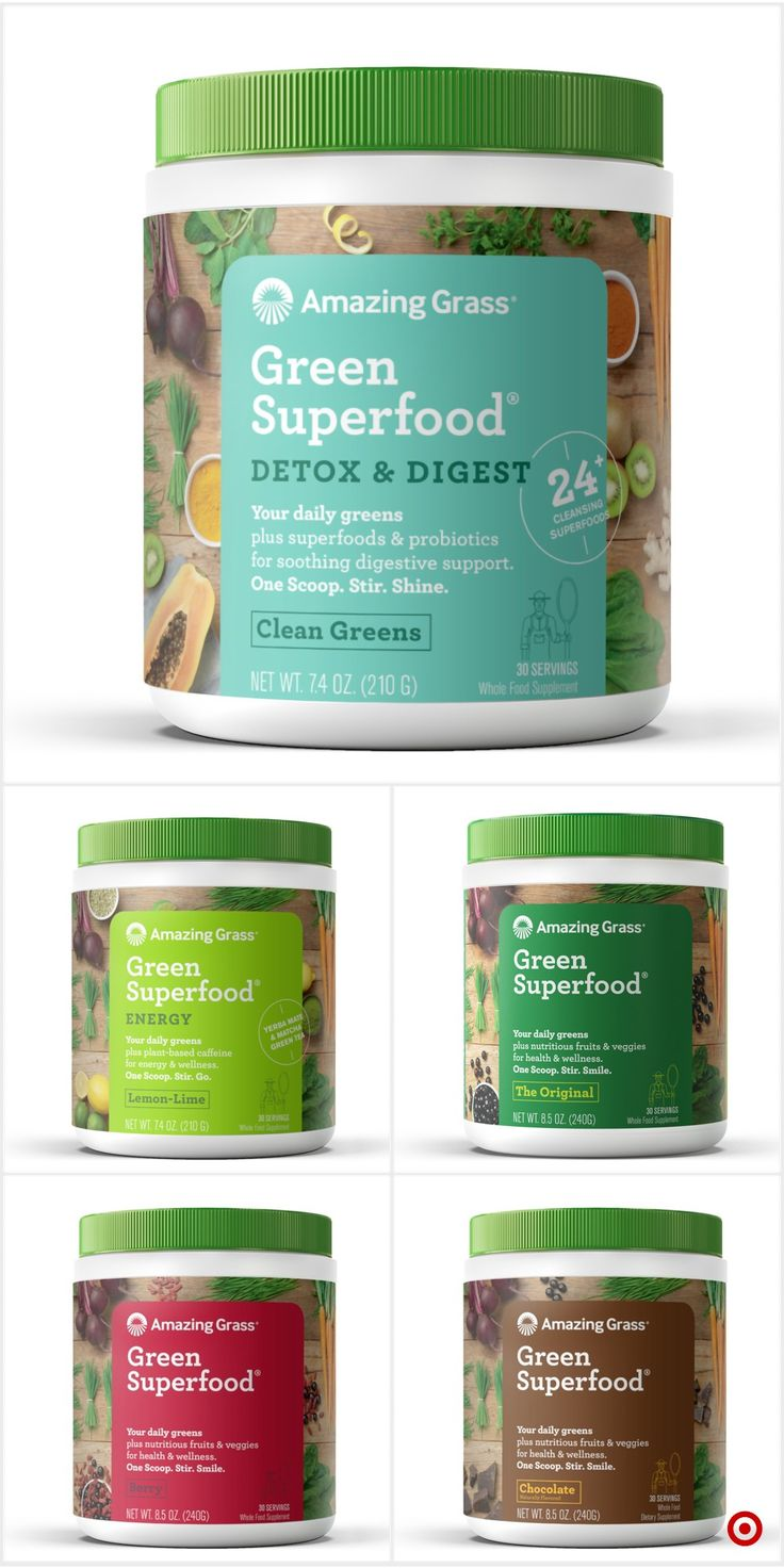 Shop Target for greens and superfood supplements you will love at great low prices. Free shipping on orders of $35+ or free same-day pick-up in store.