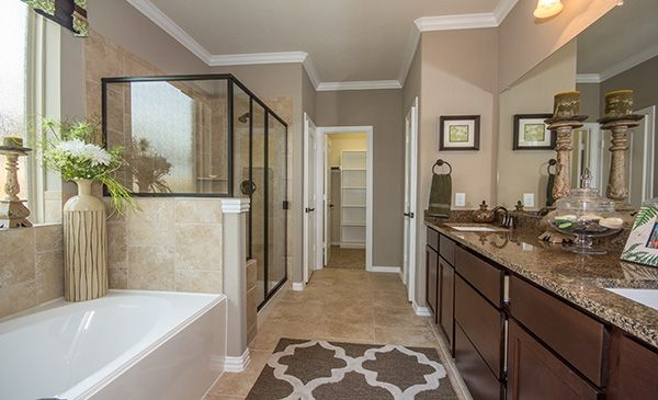 72 Best Lennar Homes Images On Pinterest Real Estate