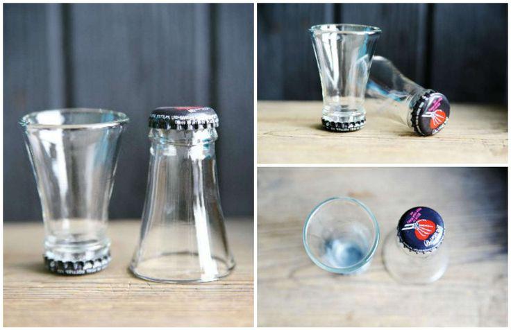 die besten 25 glasflaschen schneiden ideen auf pinterest schneiden von glasflaschen glas. Black Bedroom Furniture Sets. Home Design Ideas