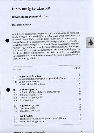 C2-7 - Élek, amíg te akarod - Angela Lakatos - Picasa Webalbumok