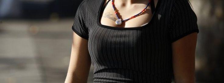 ONG critica que Chile no tenga ley contra la explotación sexual - Cooperativa.cl