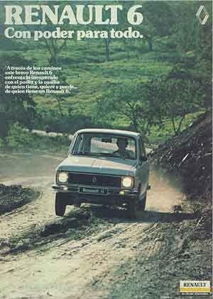 Cars #car #coches #80