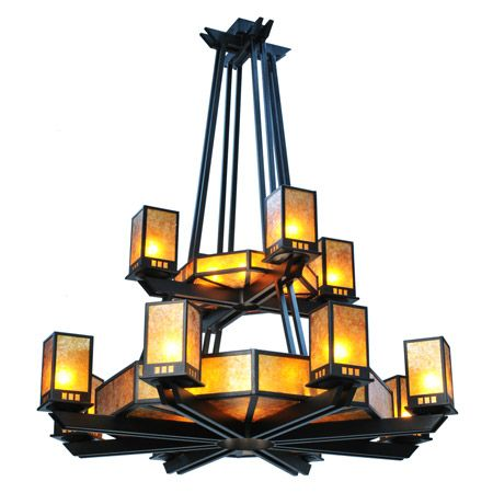 The Avondale Chandelier Is Illuminated By 60watt Medium Base A19 Light Bulbs In Each 6
