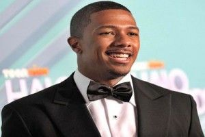 "Rapper Nick Cannon ""highly doubts"" that he will marry again after getting divorce from Mariah Carey."