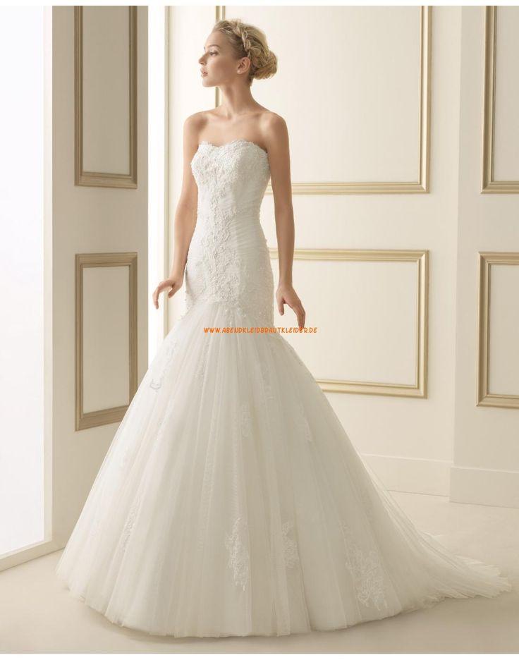 40 best ankauf brautkleider saarland images on Pinterest   Wedding ...
