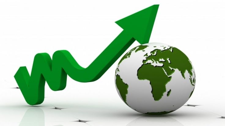Africa is worlds greatest sources of raw materials used in different parts of the world. That alone puts Africa at the forefront in terms of growth prospects in future. This however depends on various variants like technological advancement bureaucracy corruption skills shortages and personal safety and regulatory environment.  Based on the forecasts from the World BanksGlobal Economic Prospects we have compiled a list of 6countries with the highest projected compounded annual growth rate (CAGR) from 2014 through 2017 based on the forecasts from the  These countries are certainly not the most developed ones but their economic progress is praiseworthy.  6. Rwanda  Rwandas Gross Domestic Product (GDP) increased from 4.7% in 2013 to 7.0% in 2014. This year Rwandas GDP is expected to rise to 7.5%. This positive outlook comes 20 years after Rwandan Genocide which paralyzed the countrys economy. Over the years the East African country has become a success story with unity and reconciliation forming part of reason for its fast growth.  Rwanda is doing everything possible to reduce bottlenecks in transport and energy infrastructure to bolster economic growth.  Moreover tourism sector and remittances have continued to remain strong foreign exchange earners. This is according to African Economic Outlook 2015 report for Rwanda.  The report continues to argue that Improved weather conditions and sustained investments in agriculture are expected to drive further growth in the agriculture sector. Agriculture sector remains the leading source of revenue for the developing economy.  Moreover the just released World Banks annual Doing Business 2016puts Rwanda as 2nd easiest country in Africa to do business in Sub-Saharan Africa and first in Eastern Africa.  Doing Business say that getting access to credit in Rwanda is not comparable to any other economy in Africa as it comes as second best in the world after Georgia.  In summary here is Rwandas GDP outlook:  2015 GDP:7.00%  2016 GDP