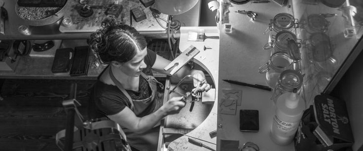 The Stable Studio - Photography and Jewellery