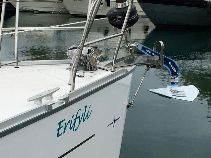 http://www.kekeris-yachts.com/en/chartering/our-fleet/