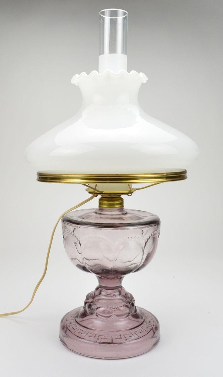 vintage hurricane lamps glass glass hurricane lamp shades hurricane lamps hurricane candle. Black Bedroom Furniture Sets. Home Design Ideas