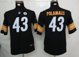 Cheap Kids NFL jerseys on sale $22 www.jerseystops.com, #youth #kids #jerseys #nfljersey #nfl #mlb #nhl #ncaa #sport #mens #womens #wholesale #nike #cheap