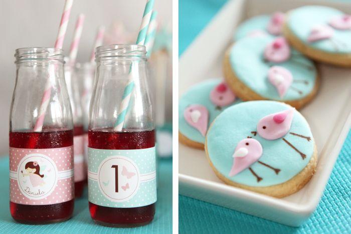 fairy_dessert_table_009