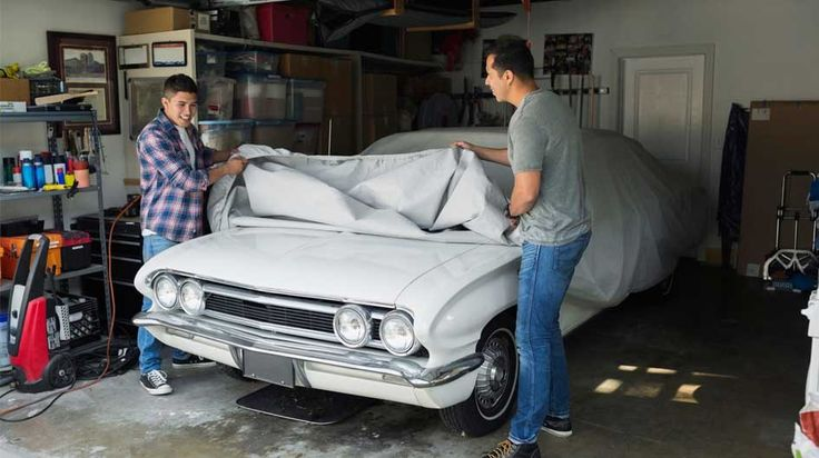 Classic Car Insurance 101 – State Farm – Simple Insights #agreed #value #auto #insurance, #classic #car #insurance http://philippines.remmont.com/classic-car-insurance-101-state-farm-simple-insights-agreed-value-auto-insurance-classic-car-insurance/  # Classic Car Insurance 101 Antique or classic cars aren't everyday drivers: They appreciate rather than depreciate in value, and they require special insurance. Here's what you need to know about protecting an antique or classic car. Insurance…