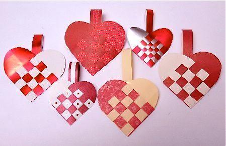 st valentine's day europe