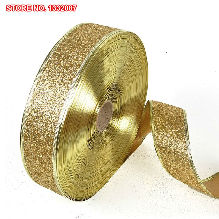 Cheap christmas decorations crystal, Buy Quality decorated christmas tree pictures directly from China christmas table centerpiece decorations Suppliers: Dear customers, welcome to our shop!Conditions: 100% Brand NewMaterial: clothColor: goldPackage: ribbon* 1Si