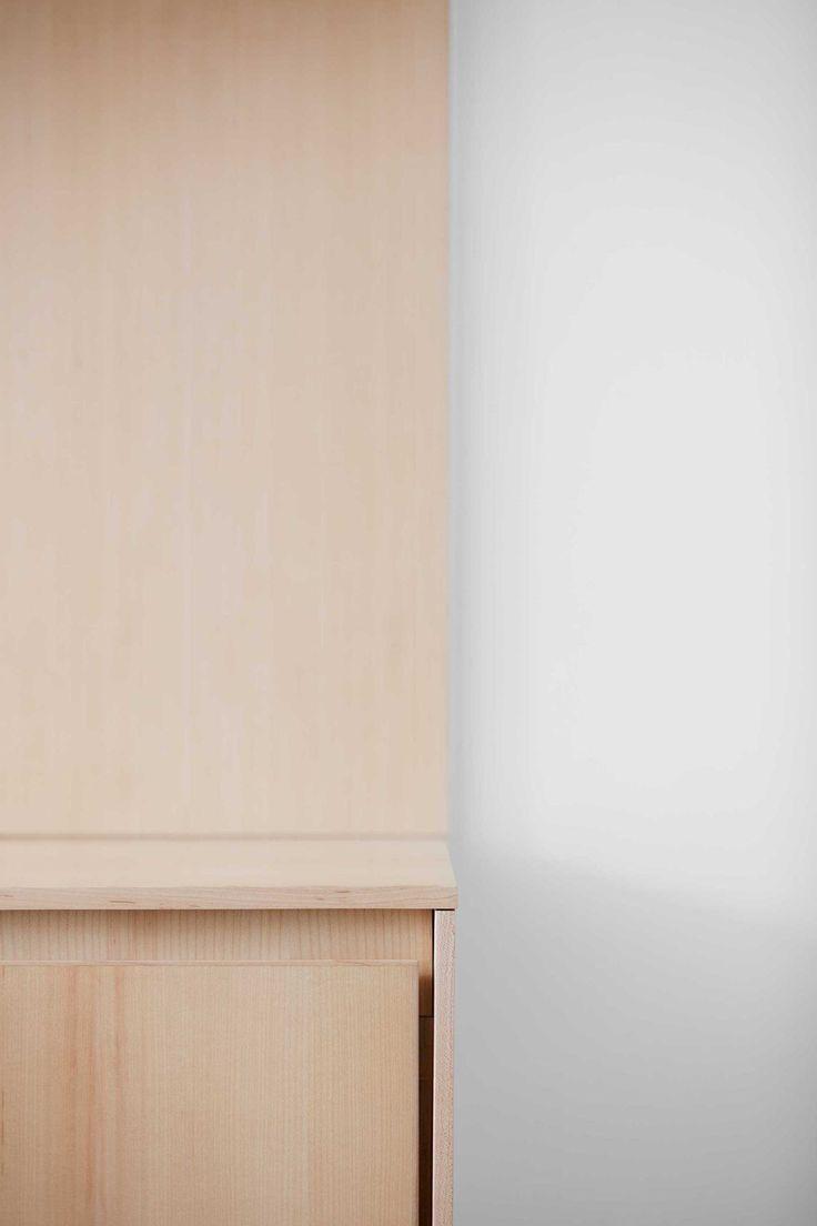 866 besten Cocina Bilder auf Pinterest   Küchen, Küchen design und ...