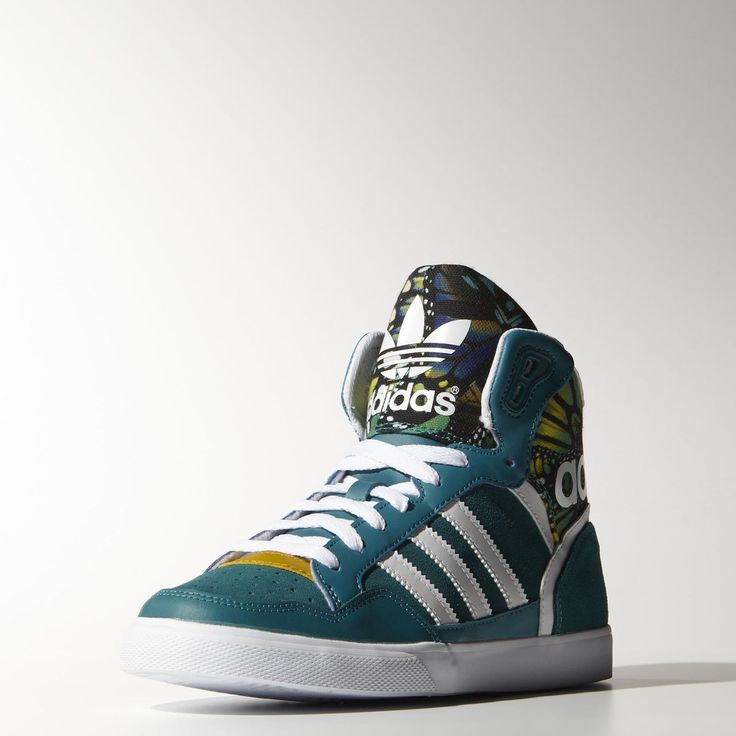 adidas Originals - Extaball W Power Teal / White / Spice Yellow (M20868)  http://www.streetwear.gr/Women-Sneakers/adidas-Originals-Extaball-W-M20868.html#.VEkuAvmsXX8