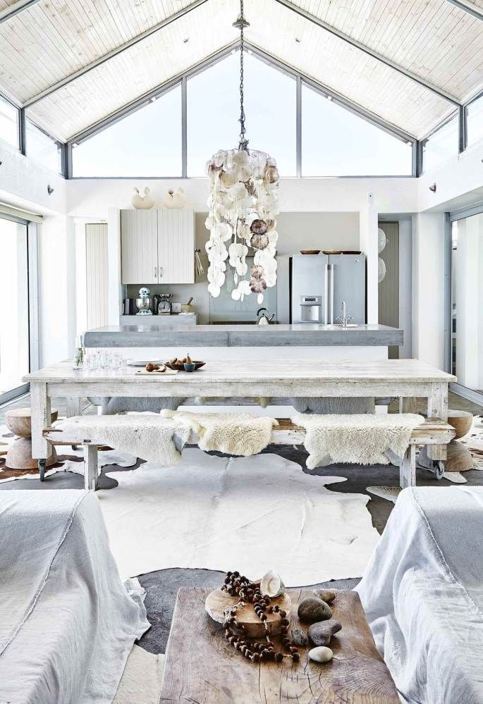 Pin By Jily Design On Dining Room House Styles Beach House