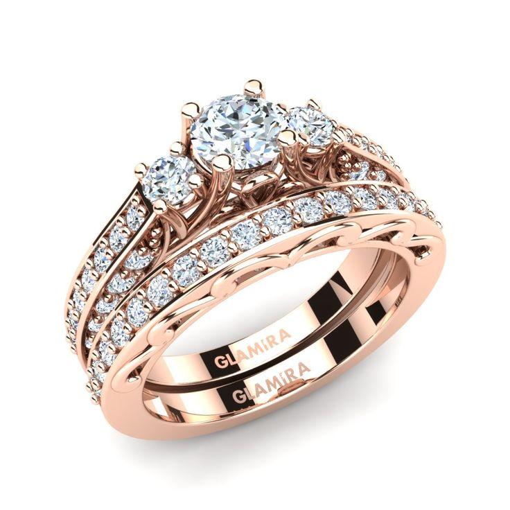 Online ringe kaufen  29 besten Ringe Bilder auf Pinterest | Ringe, Schmuck und ...