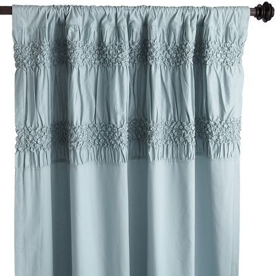 17 Best images about Curtains I like on Pinterest | French country ...