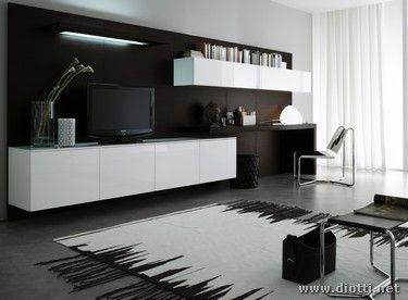 Day-soggiorno-moderno-rovere-moro-bianco-lucido-half.jpg 375×276 pixels