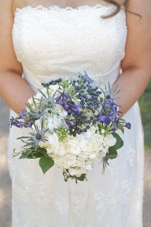 Huntsville Wedding at Burritt Museum from Green Tree Photography