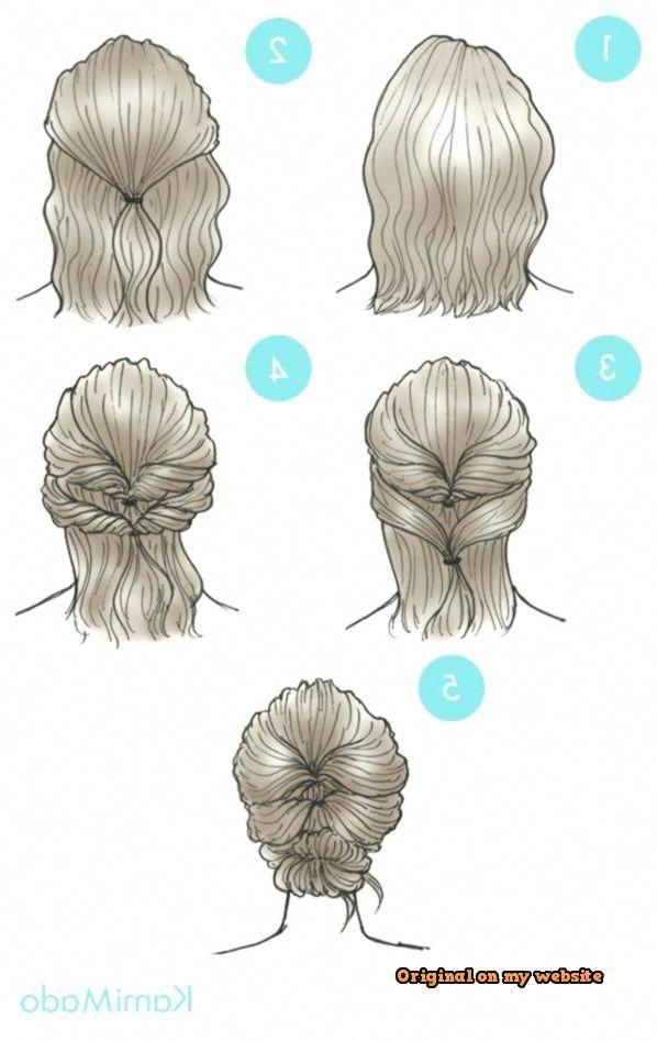 Trends Bob Frisuren -#Shorthairstyles #bobfrisurenstufig #curlybobfrisurenanleitung #shaggybobfrisuren #shortbobfrisurenstylen #hairupdos