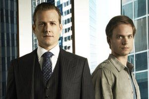 suits tv show 2013 | Suits (USA TV show) News - USA Network summer 2013 schedule and ...