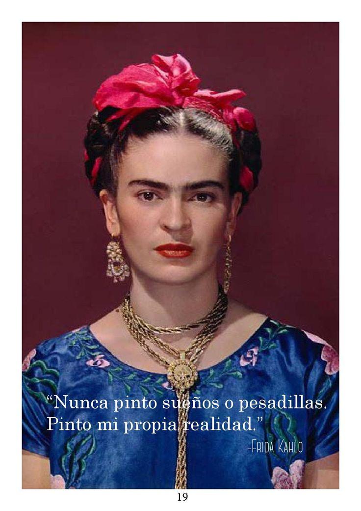Revista del Arte Vanguardista