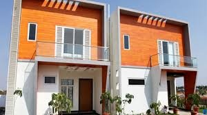 3 bhk homes for sale in chennai www.properinvest.in