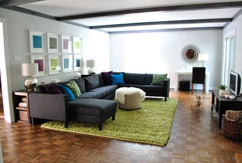 55 Best Large Area Rugs Images On Pinterest Large Area