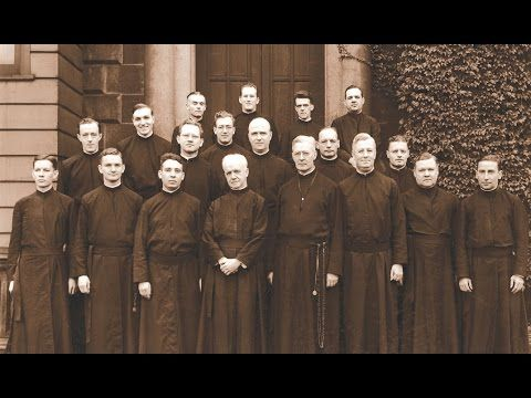 ▶ BREAKING NEWS! Holy Hell---the Jesuits Own the Official Illuminati Websites and More! - YouTube 55:01 by Lyn Leahz with LisaHaven