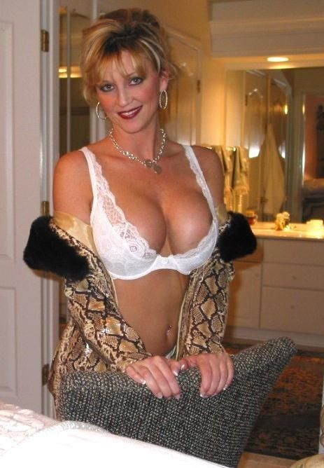 cougar dating swingers