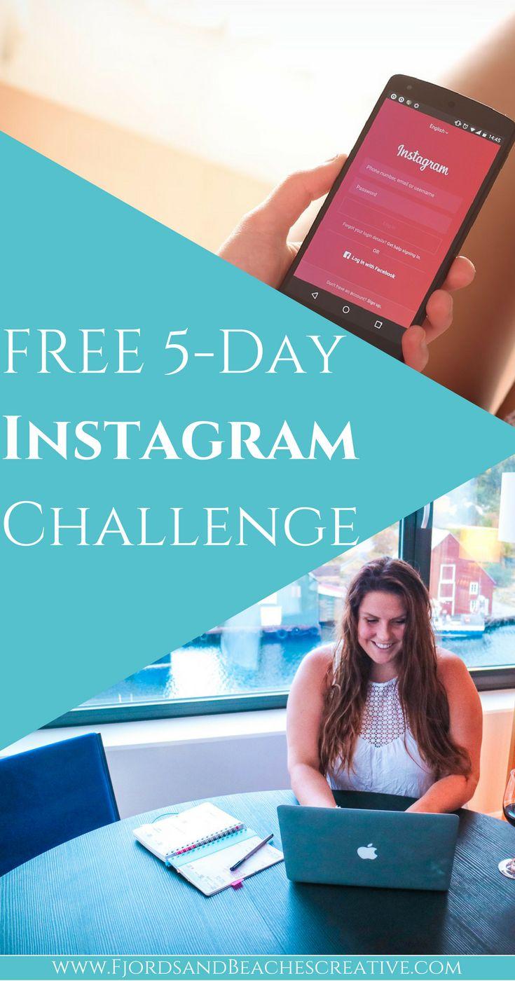Instagram growth, instagram course, instagram challenge, how to Instagram, instagram guide, grow your Instagram, get instagram followers, #Instagram #Instagramgrowth