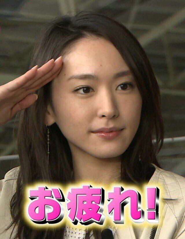 ガッキー画像Channel(@0611aragaki_yui)さん   Twitter