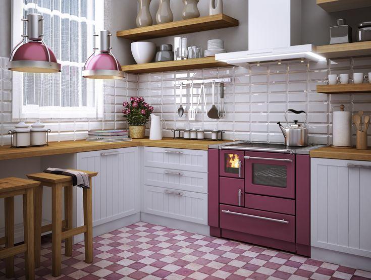 die besten 25 holzherd ideen auf pinterest holz fen zum verkauf grill geziegelt und wok house. Black Bedroom Furniture Sets. Home Design Ideas